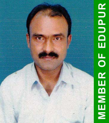 Prabhat Kr. Nath Teacher, High School Barjhargaon, Tezpur, Assam - Prabhat_Kumar_Nath
