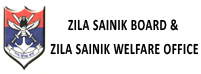 Zila Sainik Board & Zila Sainik Welfare Office