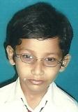 Mrigashi Raj Borah - 70